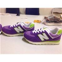 Giày thể thao Newbalance