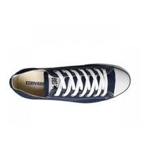 Giày thể thao Converse Classic thấp cổ màu xanh navy