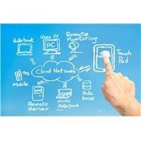 VCMS -Báo điện tử,V- portal cổng thông tin tích hợp