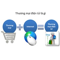 Tạo lập và duy trì website/Landing Pages/Estore/Eshop miễn phí
