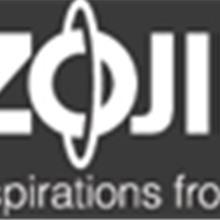 Đại lý phân phối ZUJIRUSHI, hàng chính hãng, bảo hành chính hãng giá cạnh tranh