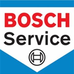 Phân phối và bán lẻ hàng Bosch chính hãng