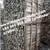 Firewood/VietNam/http://kingkong-vietsu.com/en/
